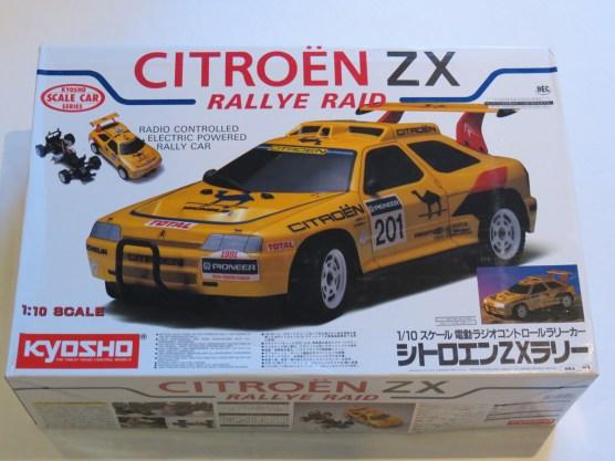 for-sale-kyosho-citroen-zx-001