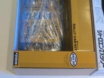 for-sale-kyosho-citroen-zx-004