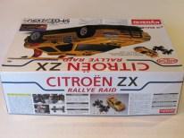 for-sale-kyosho-citroen-zx-007