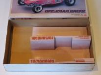 for-sale-kyosho-tomahawk-kit-box-007