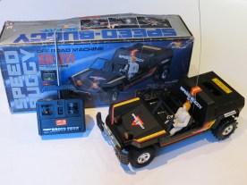 for-sale-matsushiro-speed-buggy-xr-311-004