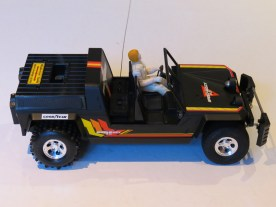 for-sale-matsushiro-speed-buggy-xr-311-006