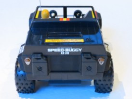 for-sale-matsushiro-speed-buggy-xr-311-008