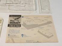 for-sale-tamiya-hornet-body-set-010