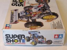 for-sale-tamiya-supershot-box-003