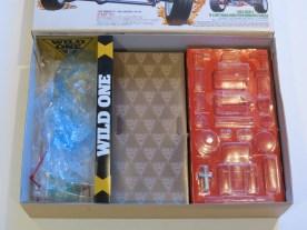 for-sale-tamiya-wild-one-box-006