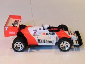 for-sale-tyco-taiyo-9.6v-twin-turbo-marlboro-indy-007