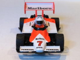 for-sale-tyco-taiyo-9.6v-twin-turbo-marlboro-indy-008