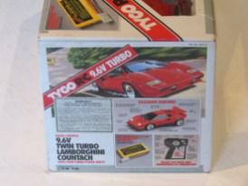 for-sale-tyco-taiyo-twin-turbo-lamborghini-countach-003