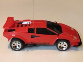for-sale-tyco-taiyo-twin-turbo-lamborghini-countach-008