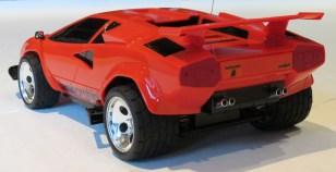 for-sale-tyco-taiyo-twin-turbo-lamborghini-countach-014