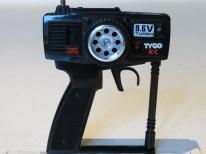 for-sale-tyco-taiyo-twin-turbo-lamborghini-countach-018