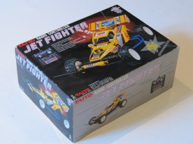 for-sale-7-taiyo-jet-fighter-002
