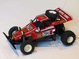 for-sale-15-taiyo-jet-hopper-007