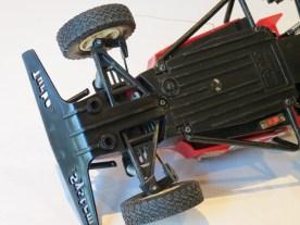 for-sale-15-taiyo-jet-hopper-016