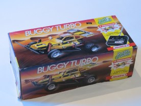 for-sale-joustra-buggy-turbo-002