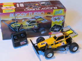 for-sale-joustra-buggy-turbo-004