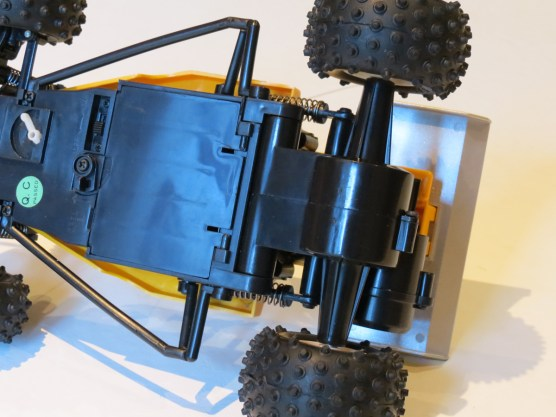 for-sale-joustra-buggy-turbo-012