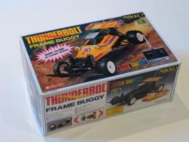for-sale-nikko-thunderbolt-002