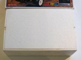for-sale-nikko-thunderbolt-003