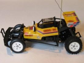 for-sale-nikko-thunderbolt-008