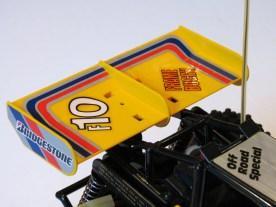for-sale-nikko-thunderbolt-013