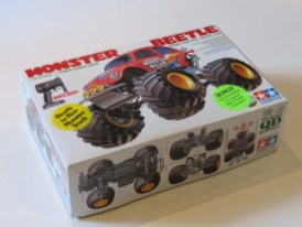 for-sale-tamiya-monster-beetle-qd-003