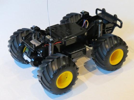 for-sale-tamiya-monster-beetle-qd-009