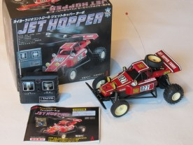 for-sale-16-taiyo-jet-hopper-006