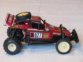 for-sale-16-taiyo-jet-hopper-008