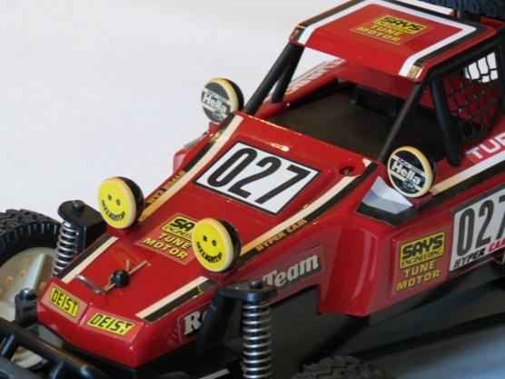 for-sale-16-taiyo-jet-hopper-012