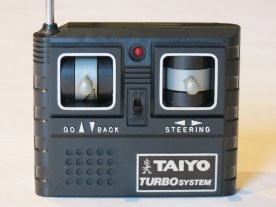 for-sale-16-taiyo-jet-hopper-017