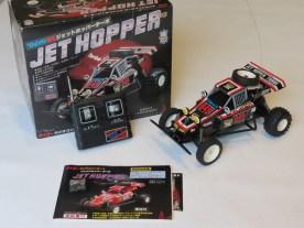 for-sale-17-taiyo-jet-hopper-006