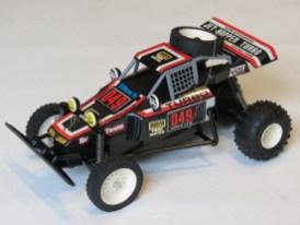 for-sale-17-taiyo-jet-hopper-008