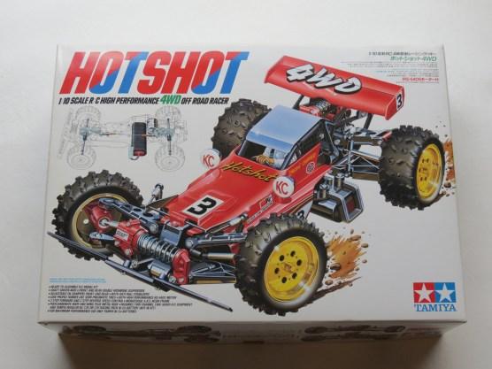 for-sale-2-tamiya-hotshot-001