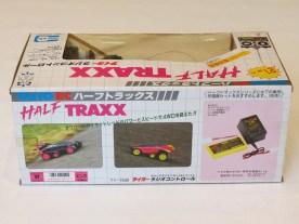 for-sale-3-taiyo-half-traxx-002