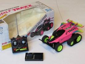 for-sale-3-taiyo-half-traxx-005