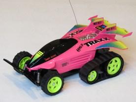 for-sale-3-taiyo-half-traxx-006