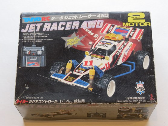 for-sale-6-taiyo-jet-racer-4wd-001