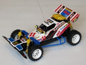 for-sale-6-taiyo-jet-racer-4wd-005