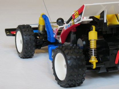 for-sale-6-taiyo-jet-racer-4wd-011