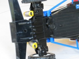 for-sale-6-taiyo-jet-racer-4wd-014