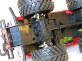 for-sale-digitcon-4wd-turbo-winch-014