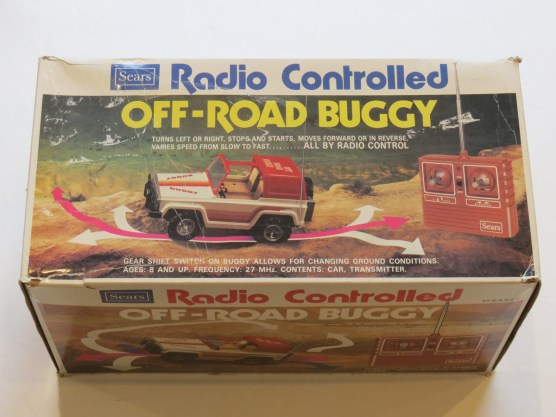 for-sale-sears-taiyo-off-road-buggy-001