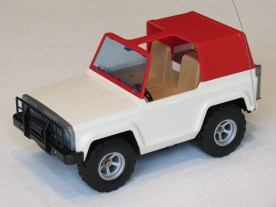 for-sale-sears-taiyo-off-road-buggy-005