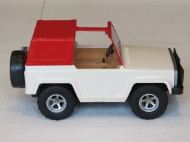 for-sale-sears-taiyo-off-road-buggy-006