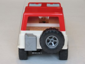 for-sale-sears-taiyo-off-road-buggy-008