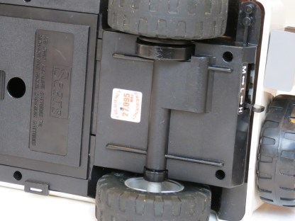 for-sale-sears-taiyo-off-road-buggy-011