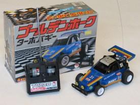 for-sale-shinsei-golden-hawk-004