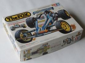 for-sale-tamiya-fox-box-002